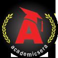 Academics Era Blog